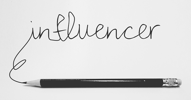 HR as Influencer