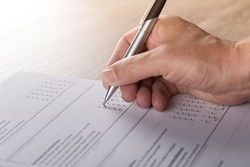 Are you wasting time on your employee opinion surveys?