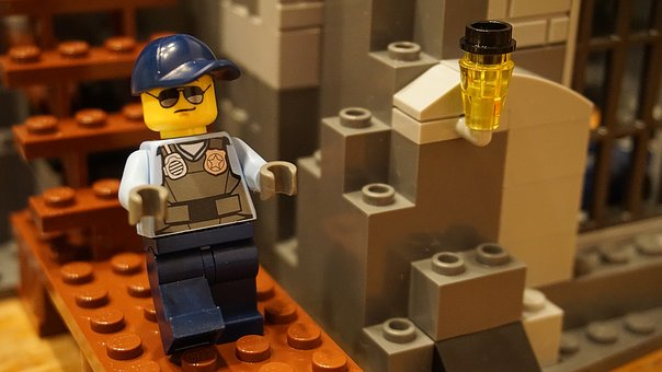 HR and the Basic Business Building Blocks